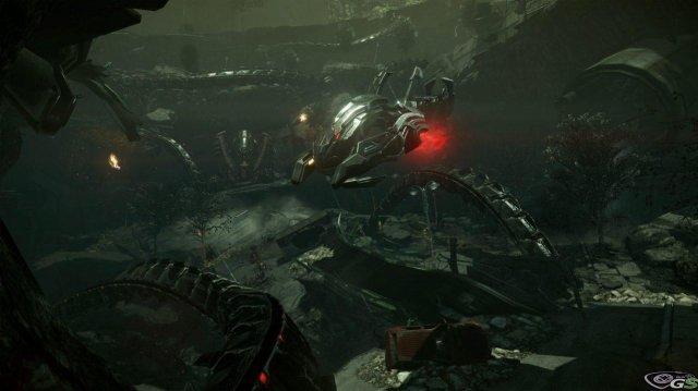 Crysis 2 immagine 36891