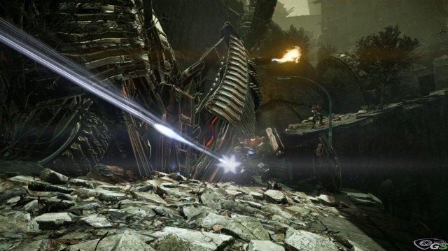 Crysis 2 immagine 36895