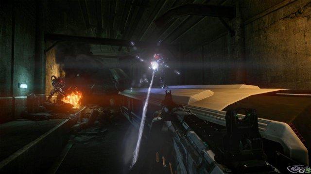 Crysis 2 immagine 36897