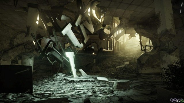 Crysis 2 immagine 36910