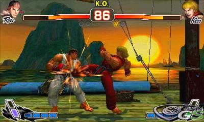 Super Street Fighter IV - Immagine 38225