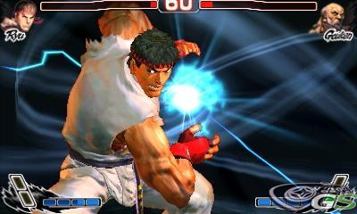 Super Street Fighter IV - Immagine 38228