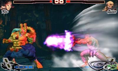 Super Street Fighter IV - Immagine 38229