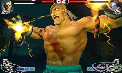 Super Street Fighter IV - Immagine 38236