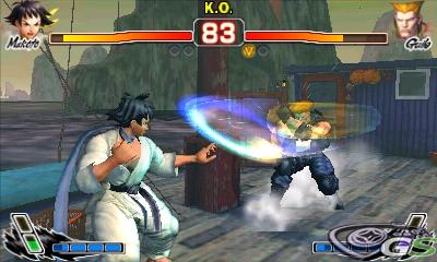 Super Street Fighter IV immagine 38243