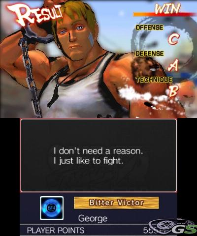 Super Street Fighter IV - Immagine 38248