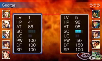 Super Street Fighter IV - Immagine 38249