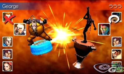 Super Street Fighter IV immagine 38250