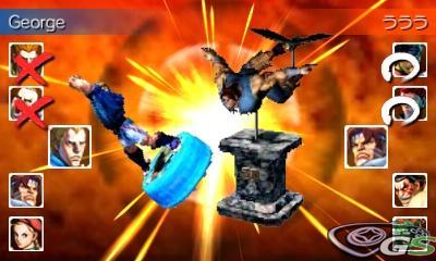 Super Street Fighter IV - Immagine 38252
