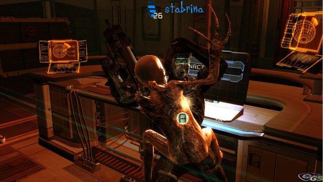Dead Space 2 immagine 40575