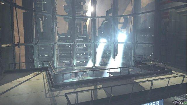 Dead Space 2 immagine 40581