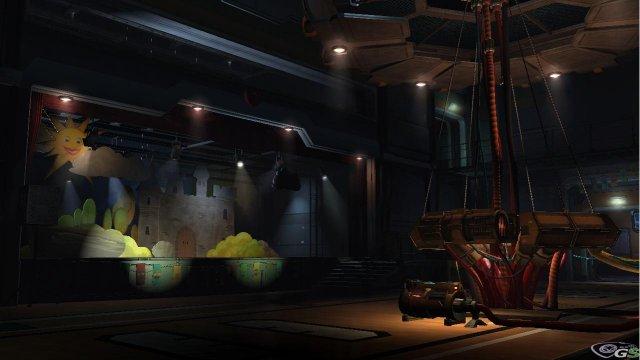 Dead Space 2 immagine 40584