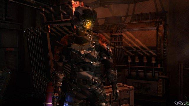 Dead Space 2 immagine 37341