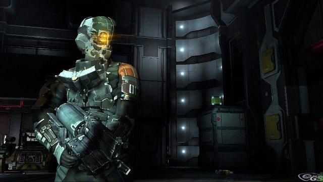 Dead Space 2 immagine 37481