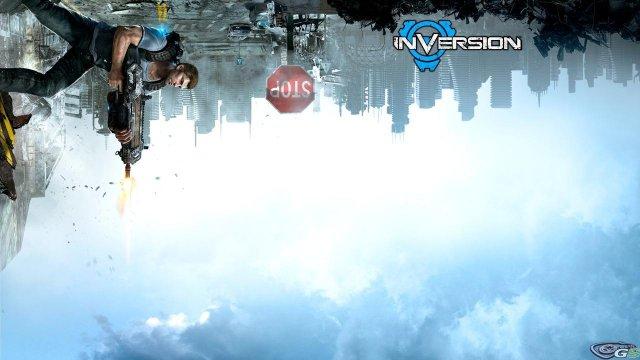 Inversion - Immagine 45208