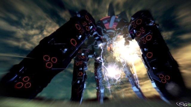 Armored Core V immagine 52029