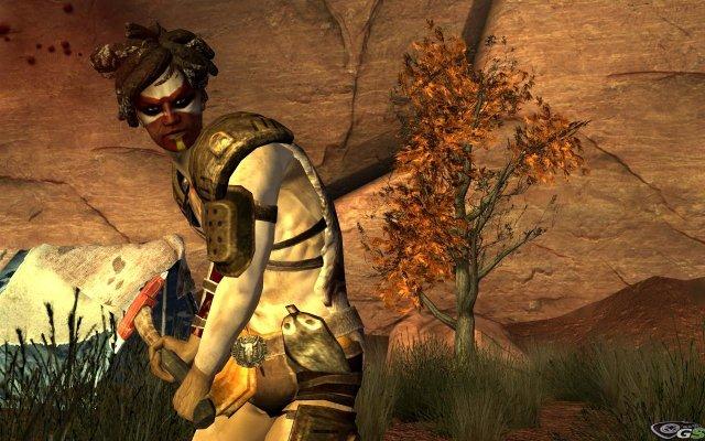 Fallout New Vegas - Immagine 40009