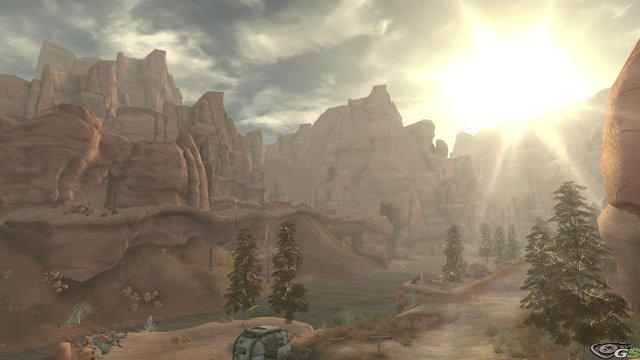 Fallout New Vegas - Immagine 40011