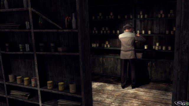 L.A. Noire - Immagine 43379