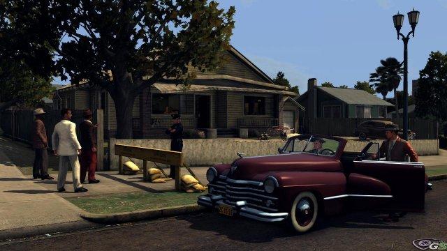 L.A. Noire - Immagine 43383