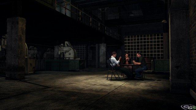 L.A. Noire immagine 43392
