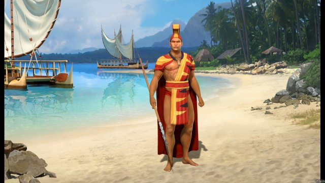 Sid Meier's Civilization V - Immagine 37470