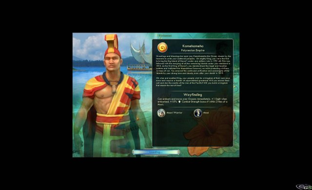 Sid Meier's Civilization V - Immagine 37471