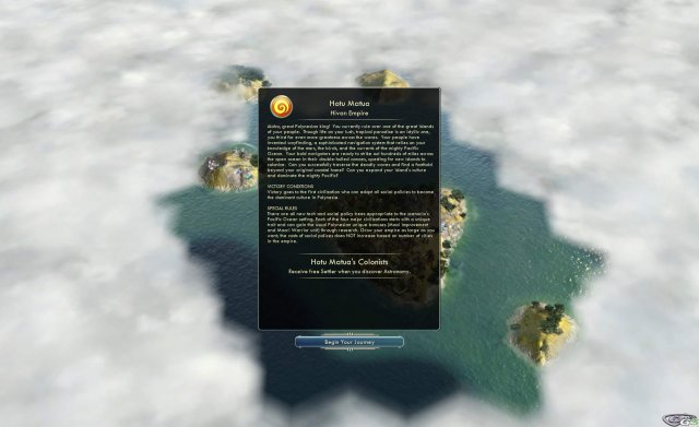 Sid Meier's Civilization V - Immagine 37474
