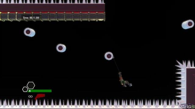 Bionic Commando Rearmed 2 immagine 36023