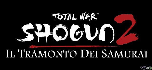 Shogun 2: Total War - Immagine 50714