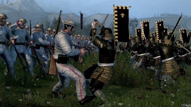 Shogun 2: Total War - Immagine 50716