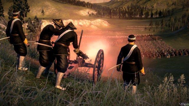 Shogun 2: Total War - Immagine 50717