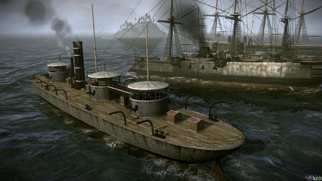 Shogun 2: Total War - Immagine 50718