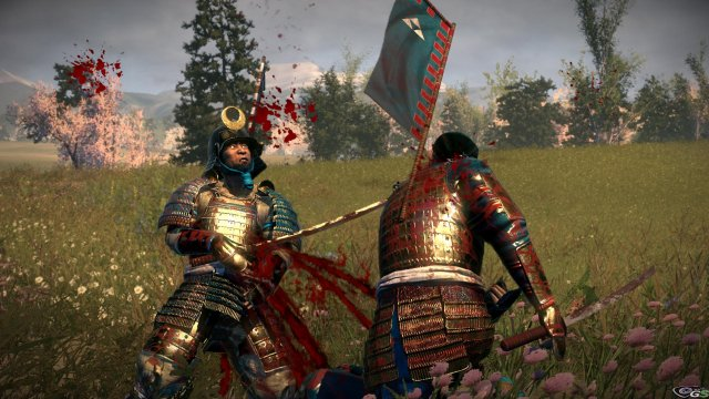 Shogun 2: Total War immagine 50803