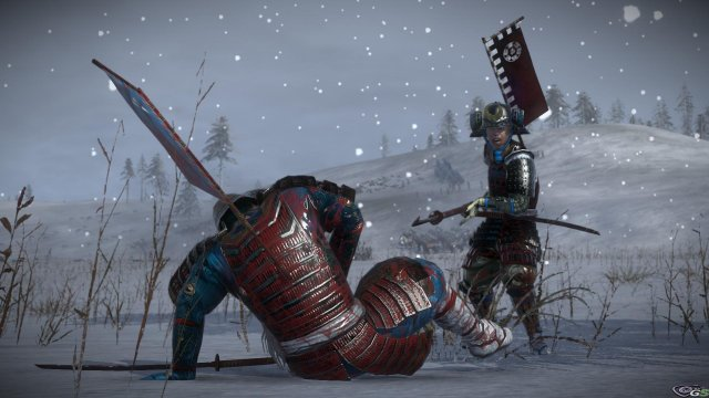 Shogun 2: Total War immagine 50805
