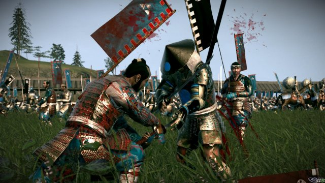 Shogun 2: Total War immagine 50806