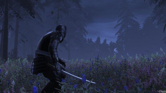 Shogun 2: Total War immagine 50809