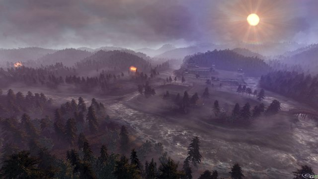 Shogun 2: Total War immagine 50811