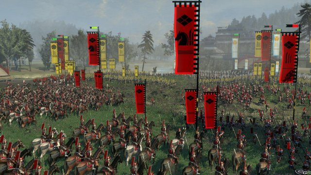 Shogun 2: Total War immagine 50812