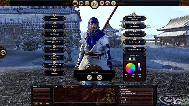 Shogun 2: Total War - Immagine 40647
