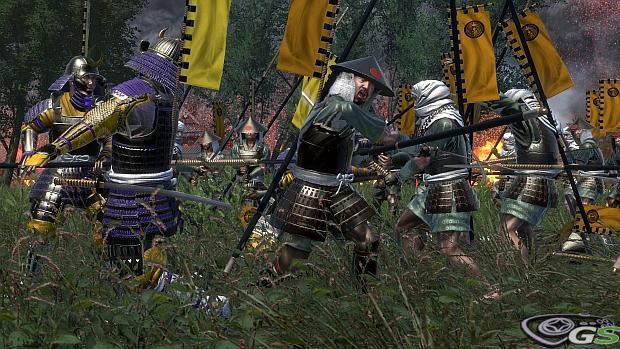 Shogun 2: Total War - Immagine 40648