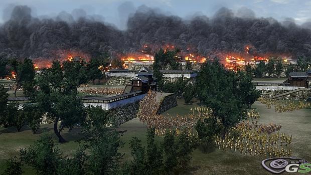 Shogun 2: Total War - Immagine 40649