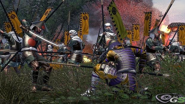Shogun 2: Total War - Immagine 40650