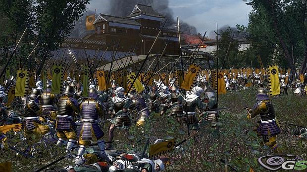 Shogun 2: Total War - Immagine 40651