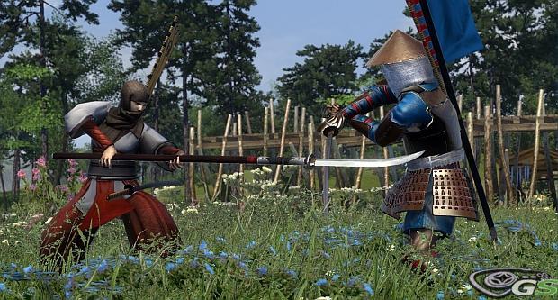 Shogun 2: Total War - Immagine 40652
