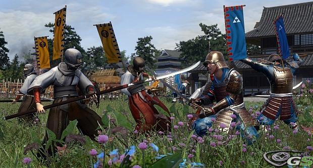 Shogun 2: Total War - Immagine 40653