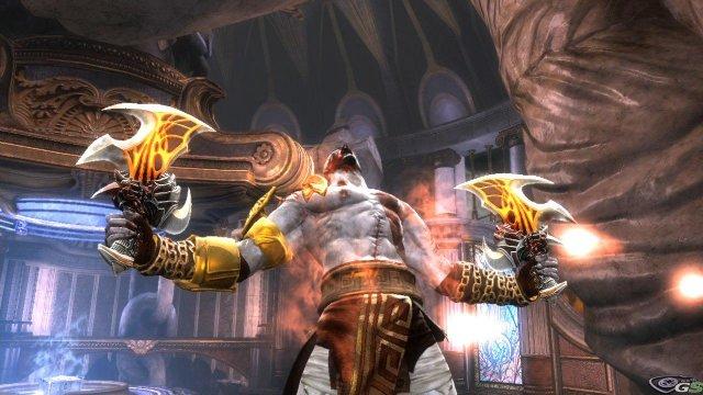 Mortal Kombat 9 immagine 38258