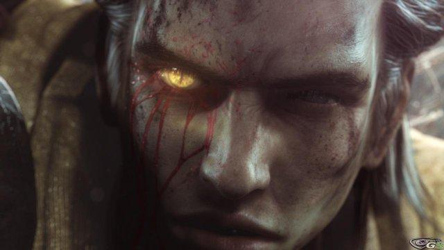 NeverDead - Immagine 42403