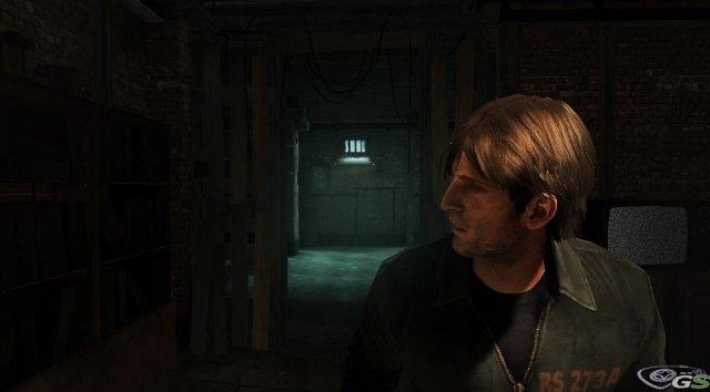Silent Hill: Downpour immagine 47369