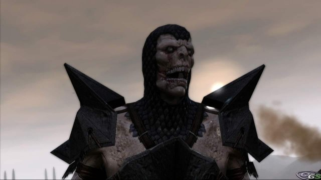 Dragon Age II immagine 37269